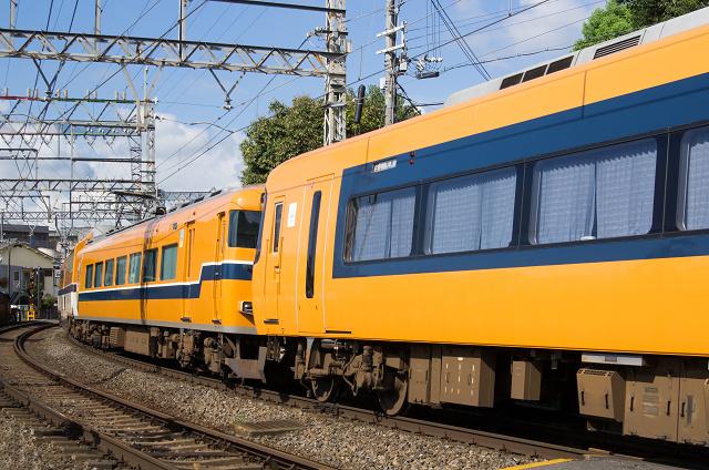 Kintetsu22000-5s.jpg