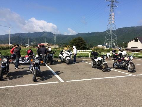 6田沢ローソン
