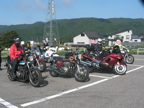 10田沢ローソン2