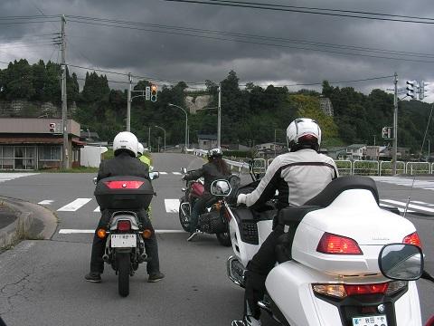 18碇ヶ関7