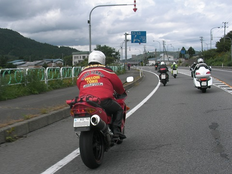 19碇ヶ関8