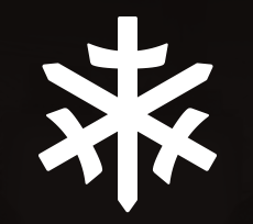 p_setsuna_logo.png