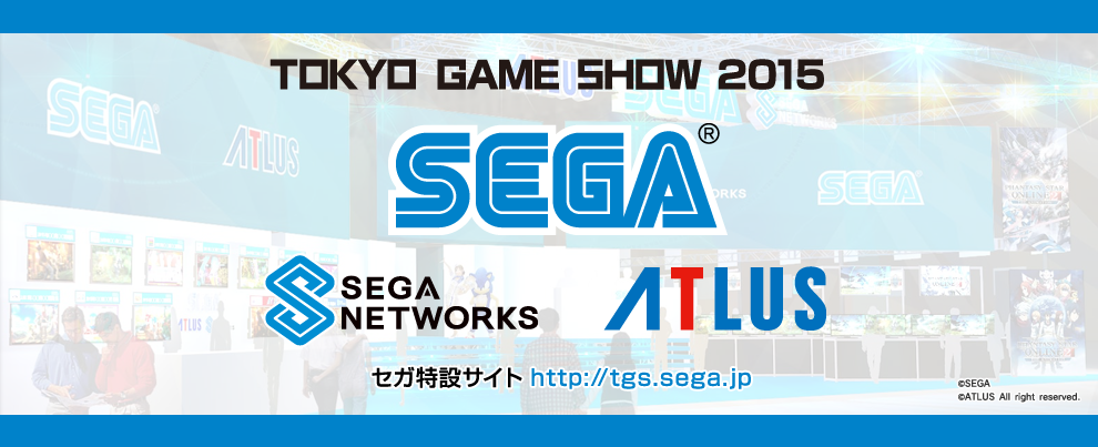 tgs2015_g05.png