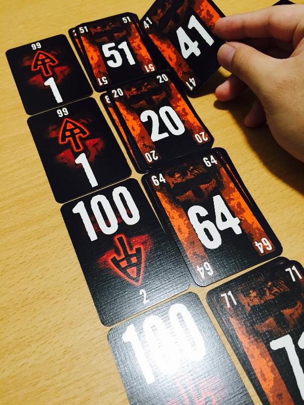 ゲーム−10