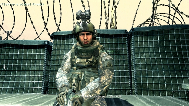 pc_codmw2_screenshot_1920_02.jpg