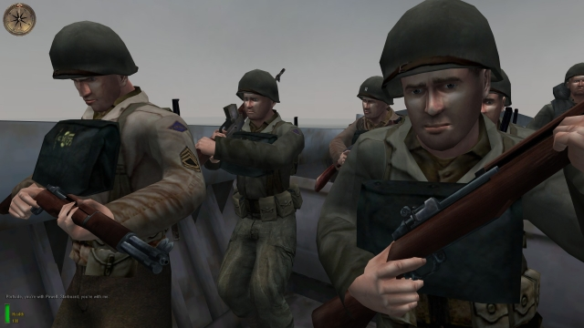 pc_medalofhonoraa_1920_screenshot_05.jpg