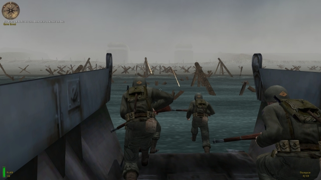 pc_medalofhonoraa_1920_screenshot_06.jpg