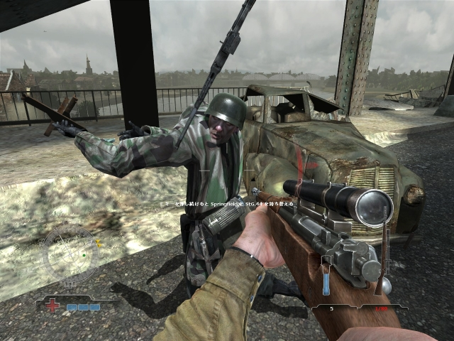 pc_medalofhonorairborne_1280_screenshot_21.jpg