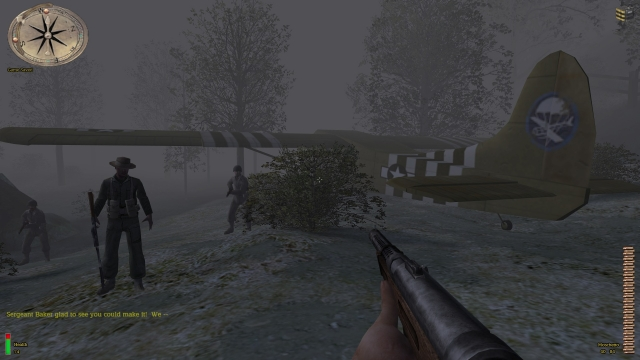 pc_medalofhonorbreakthrough_1920_screenshot_11.jpg