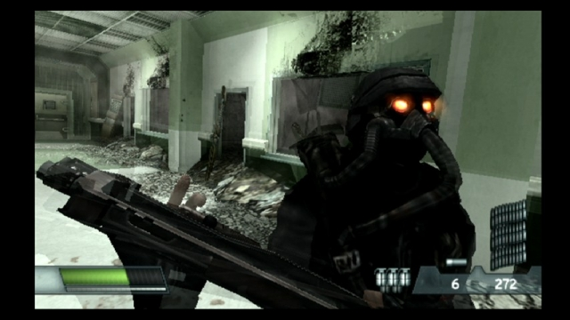 ps2_killzone_screenshot_01.jpg