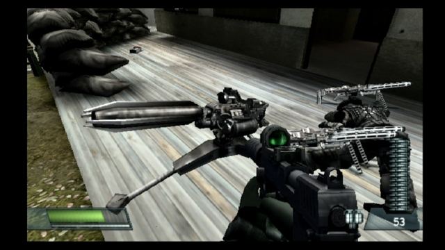 ps2_killzone_screenshot_04.jpg