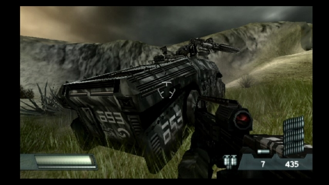 ps2_killzone_screenshot_08.jpg