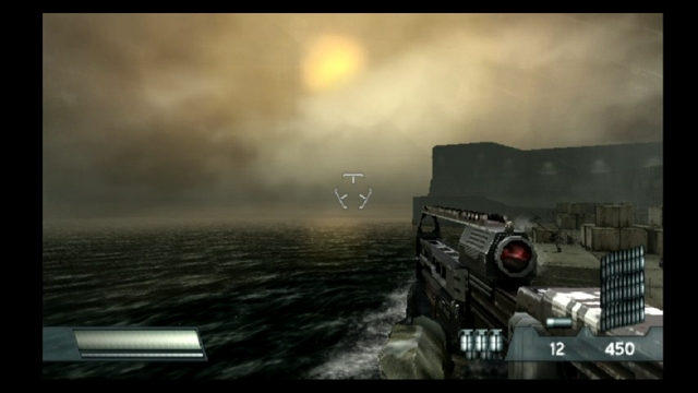 ps2_killzone_screenshot_10.jpg