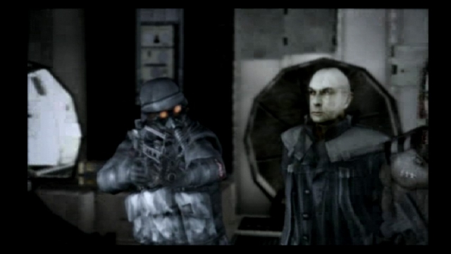 ps2_killzone_screenshot_11.jpg