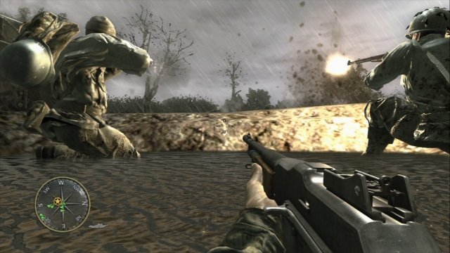 ps3_cod3_screenshot_dterminal_02.jpg
