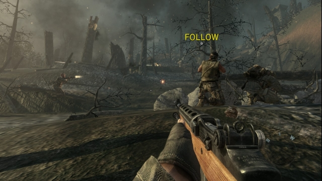 ps3_codbo1_screenshot_hdmi_12.jpg