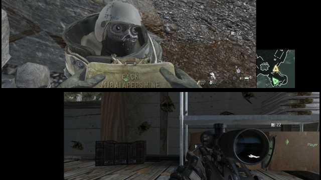 ps3_codmw2_screenshot_hdmi_04.jpg