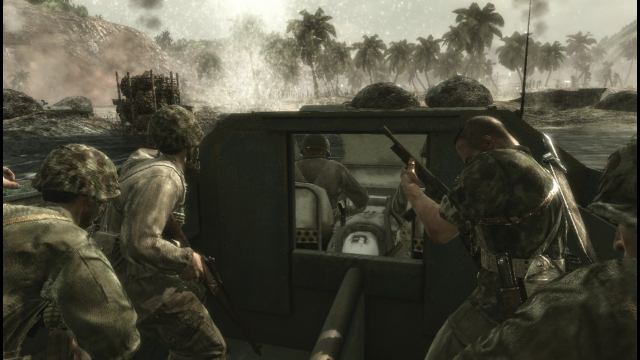 ps3_codwaw_screenshot_hdmi_03.jpg