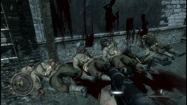 ps3_codwaw_screenshot_hdmi_05.jpg