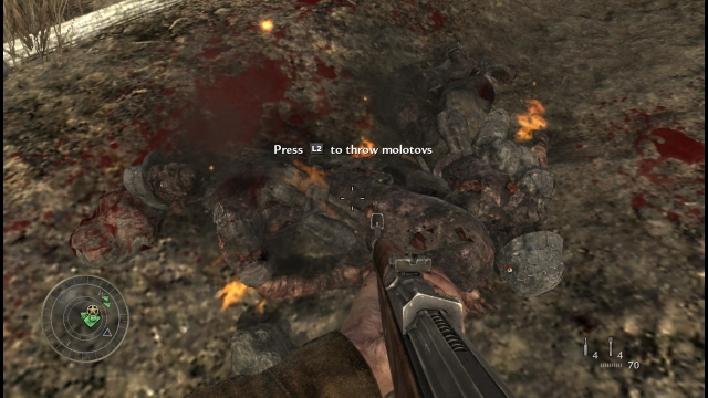 ps3_codwaw_screenshot_hdmi_06.jpg