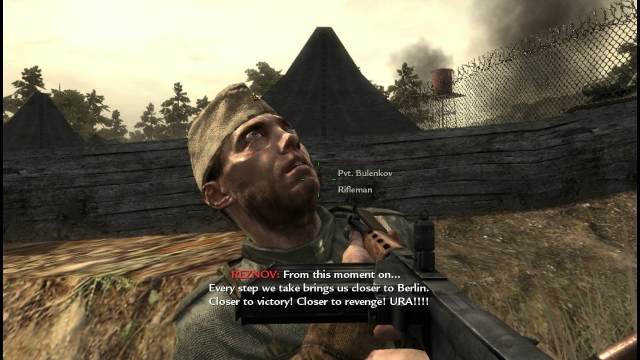 ps3_codwaw_screenshot_hdmi_07.jpg