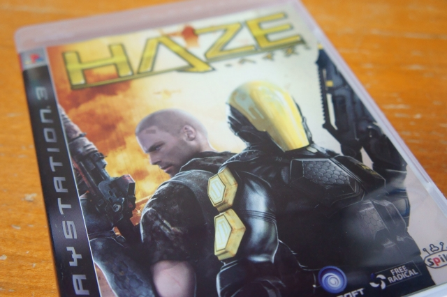 ps3_haze_box.jpg