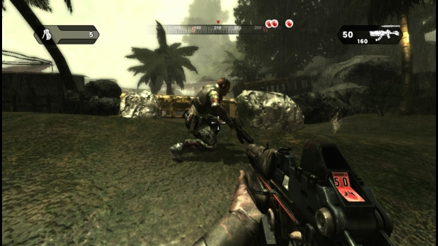 ps3_haze_screenshot_hdmi_04.jpg