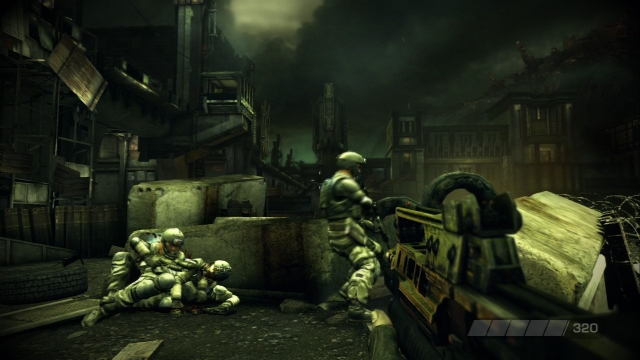 ps3_killzone2_screenshot_dterminal_01.jpg