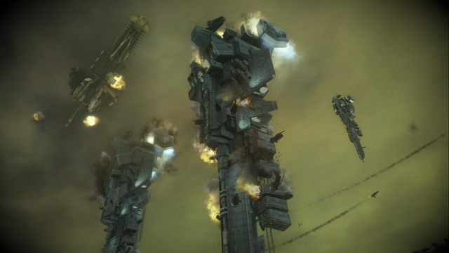 ps3_killzone2_screenshot_dterminal_05.jpg