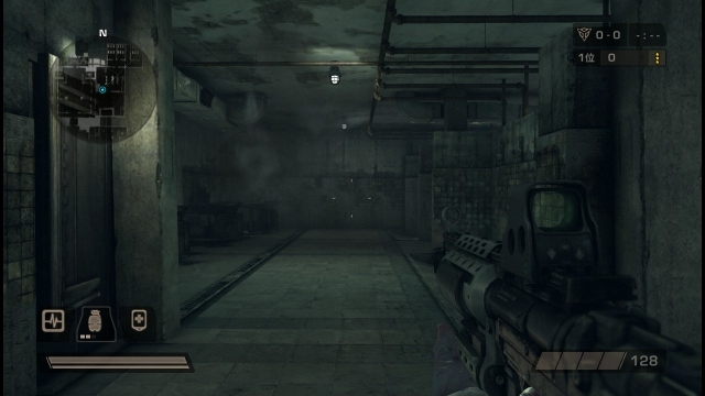 ps3_killzone2_screenshot_hdmi_01.jpg