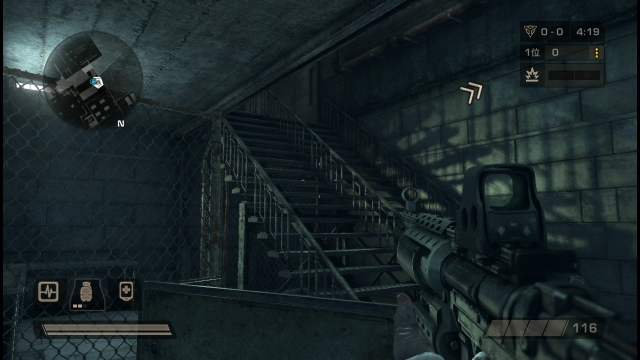 ps3_killzone2_screenshot_hdmi_03.jpg