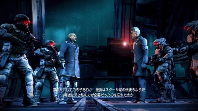 ps3_killzone3_screenshot_dterminal_06.jpg