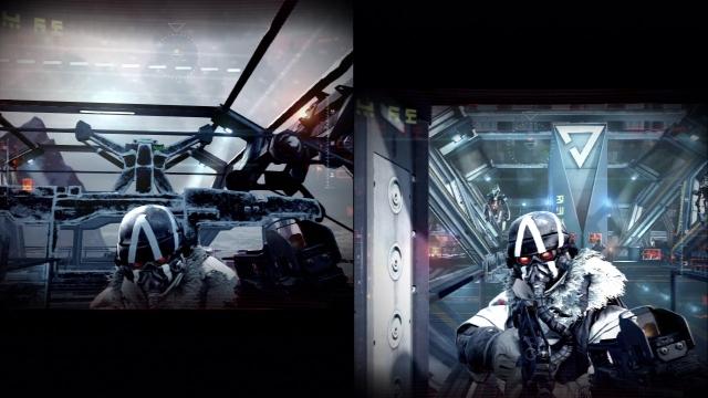 ps3_killzone3_screenshot_dterminal_09.jpg