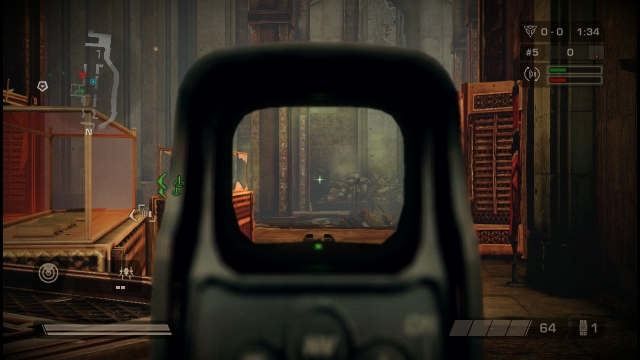 ps3_killzone3_screenshot_hdmi_02.jpg