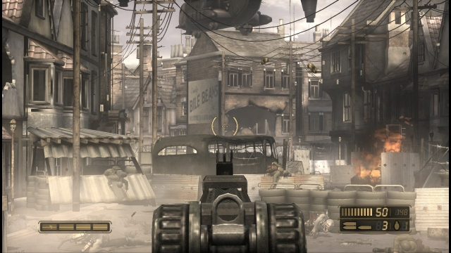 ps3_resistance1_screenshot_hdmi_03.jpg