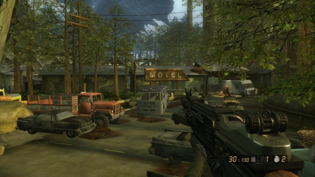 ps3_resistance2_screenshot_dterminal_06.jpg
