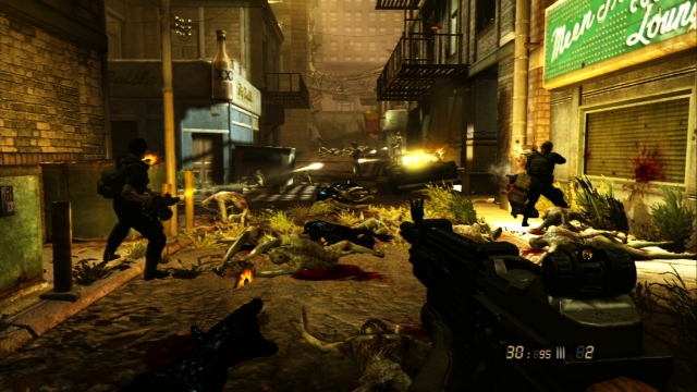 ps3_resistance2_screenshot_dterminal_12.jpg
