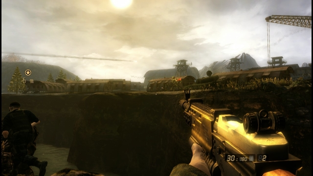 ps3_resistance2_screenshot_hdmi_02.jpg