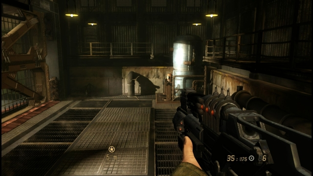 ps3_resistance2_screenshot_hdmi_06.jpg