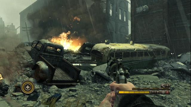 ps3_resistance3_screenshot_hdmi_14.jpg