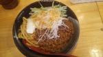くぼた ジャージャー麺 15.8.24