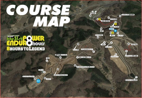 2015course_map2.jpg
