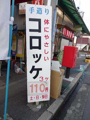 2015118 (9)