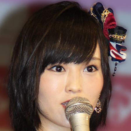 20151008yamamoto.jpg