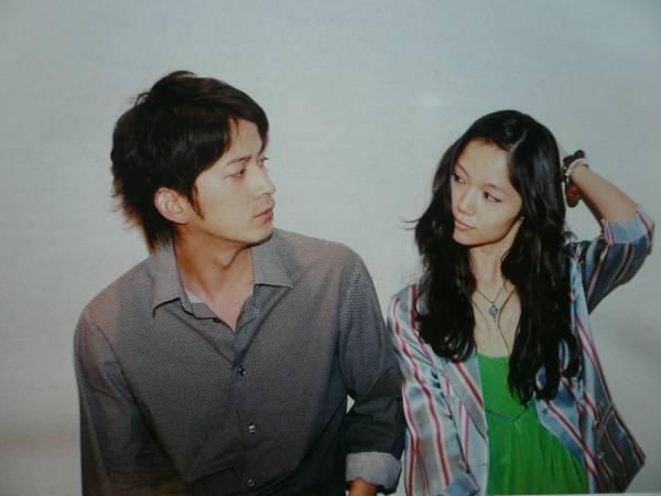 miyaokaaa6.jpg