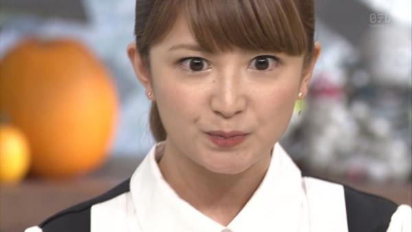 yagumari10447.jpg