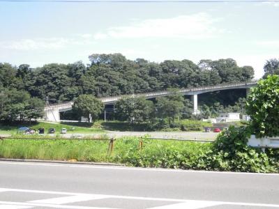 八菅橋150920