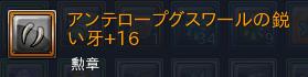 グスワ+16