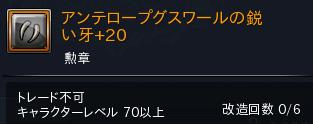 +20グスワ