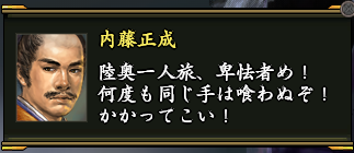 20150901-1.png